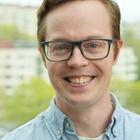 Gauti Asbjornsson's avatar image