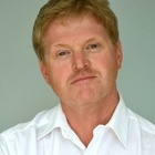 Christopher Hatfield's avatar image