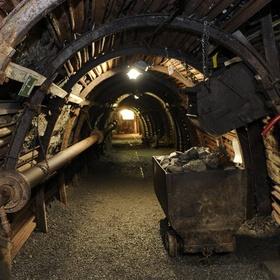 Visit Major Mining Sites of Wallonia - Bucket List Ideas