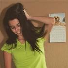 Mariana Herreria's avatar image