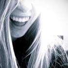 Nikoline Christensen's avatar image