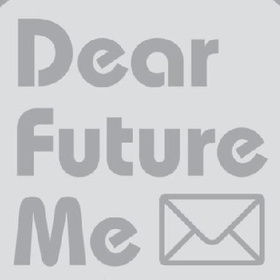 Write a Letter to Yourself to Open in 10 Years - Bucket List Ideas