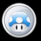 Alfie Hall's avatar image