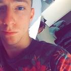 Simon Dreux's avatar image