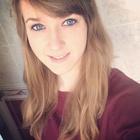 Chloe's avatar image