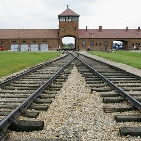 Visit the Auschwitz Concentration Camp - Bucket List Ideas