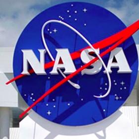 Go to NASA in Houston - Bucket List Ideas