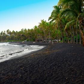 Travel to Hawaii - Bucket List Ideas