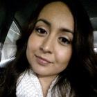 Ruthie Sanchez's avatar image
