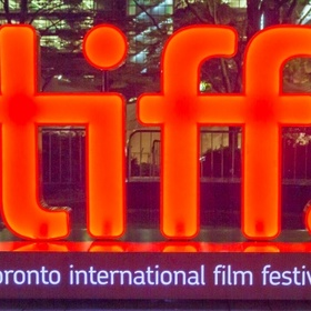 Attend films at the Toronto International Film Festival (TIFF) - Bucket List Ideas