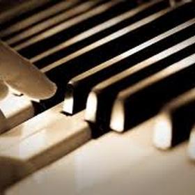 Learn to Play Piano - Bucket List Ideas