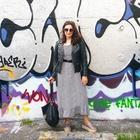 Paige Morrison's avatar image