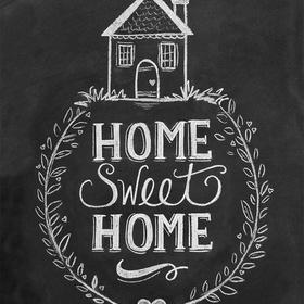 Own a Home - Bucket List Ideas