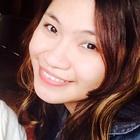 Angeline Viray's avatar image