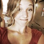 Michaela Parker's avatar image