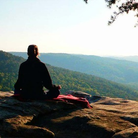 Take a 1 Week Personal Retreat - Bucket List Ideas