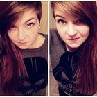 Hannah Roper's avatar image