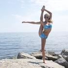 Talia Roumeliotis's avatar image