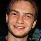 Kaan Keskin's avatar image