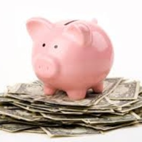 Actually Use My Savings Account To Save & Don't Touch for 6 Months - Bucket List Ideas