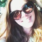 Carolina de Almeida's avatar image