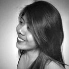 Patricia Sarmiento's avatar image