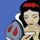 Frankie Black's avatar image