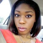 Taylor Cameron's avatar image