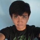 Stephen Faith Balobalo's avatar image