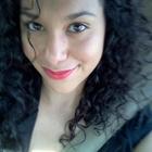 Otilia Campos's avatar image