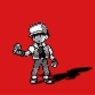 Ibrahim Tucker's avatar image