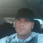 Chris Hooley's avatar image