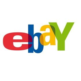 Make £1000 using ebay - Bucket List Ideas
