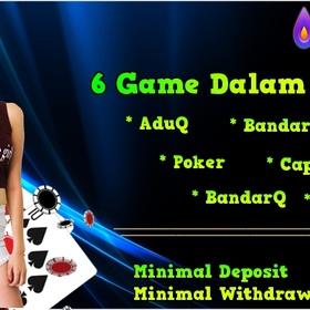 Penyebab Banyak Agen Judi Poker Online Abal-abal di Internet - Bucket List Ideas