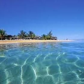 Swim in the Glistening Waters in Jamaica - Bucket List Ideas