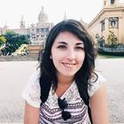 BojanaP's avatar image
