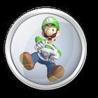 Lilly Sharp's avatar image