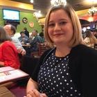McKenzie Molette's avatar image