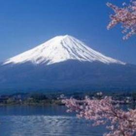 Eat Sushi in South Japan - Bucket List Ideas