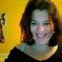 Sarah Clive's avatar image