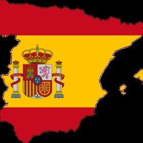 Visit Spain - Bucket List Ideas