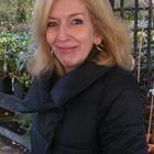 Mazzyc's avatar image