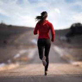 Run 10 km - Bucket List Ideas