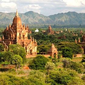 Travel to Laos - Bucket List Ideas