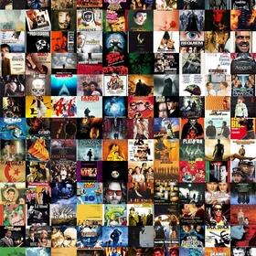 Watch Every Movie on the IMDB Top 250 List - Bucket List Ideas