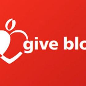 Give Blood - Bucket List Ideas