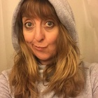 Di Hickman's avatar image