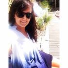 Rebecca Collins's avatar image