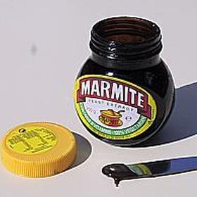 Try Marmite in Australia - Bucket List Ideas