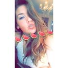 Marissa Darnae's avatar image